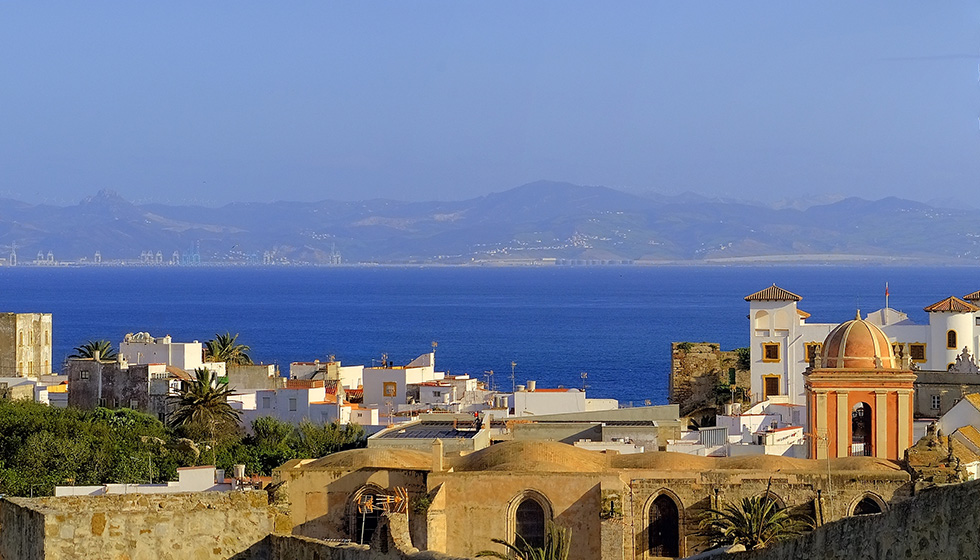 The Benefits Of Purchasing A Holiday House Gotarifa Go